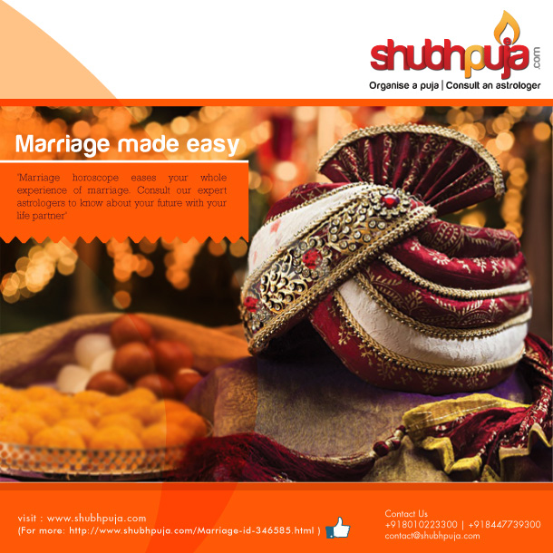 the sanctity of marriage in hinduism Concept of hindu marriage, the second section deals with muslim marriage   jesus underscored the importance and sacredness of lifelong marriage in.