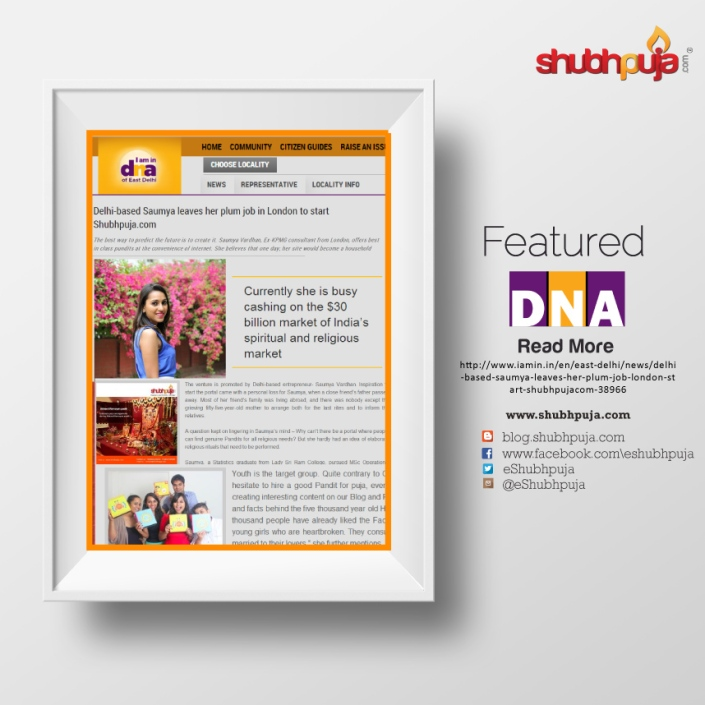 Shubhpujadna