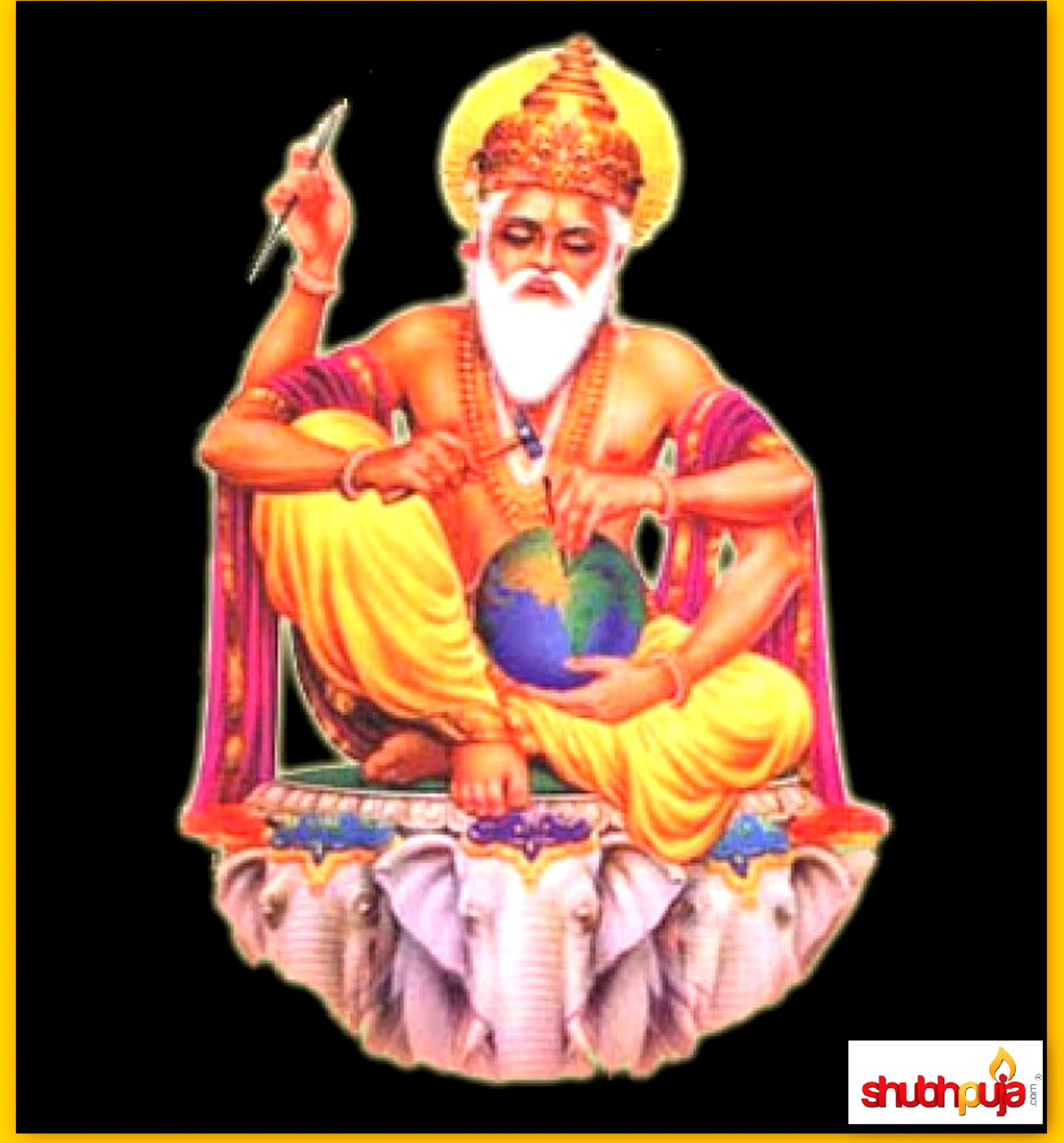 Gokul Shubhpujacom