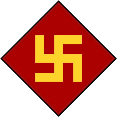 The Good Luck Charm Vs Malevolence Science Behind Swastika
