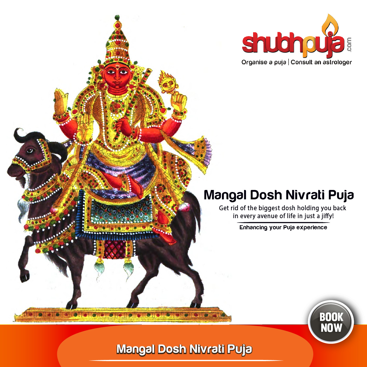 mangal mahadasha « Shubhpuja com