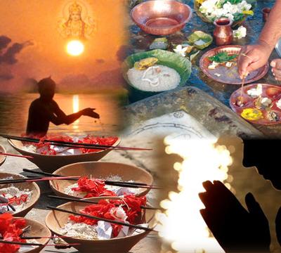 list of puja items « Shubhpuja com