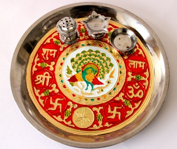 shpj381 Diwali_Thali2