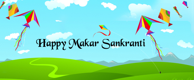 Makar-Sankranti-Photo-4