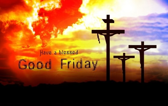 Good-Friday-Photos-6