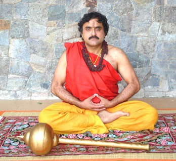 yogi ashwani 02