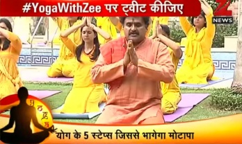 yogi ashwani 03