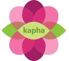kapha in Ayurveda