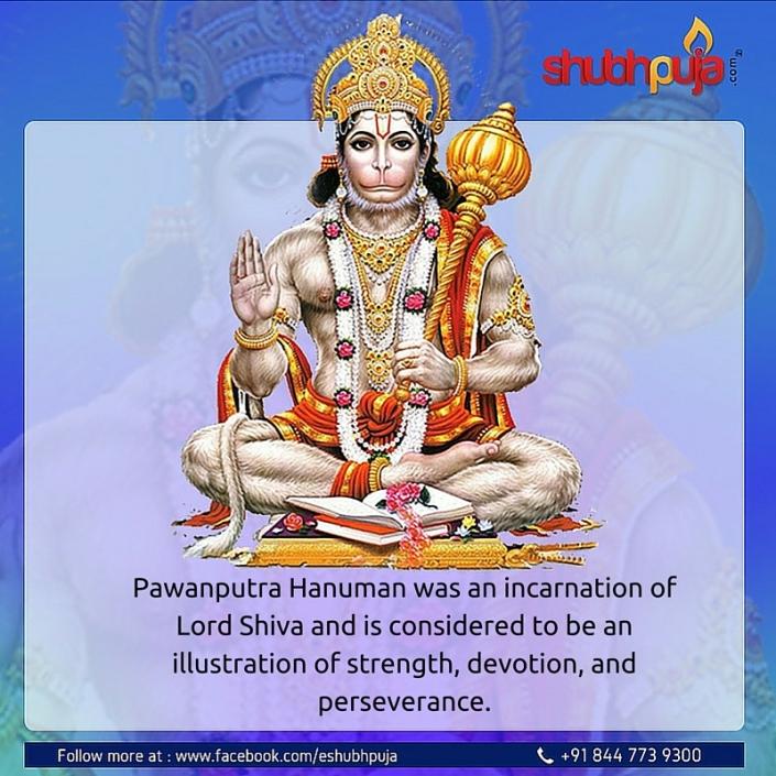 2 august hanuman