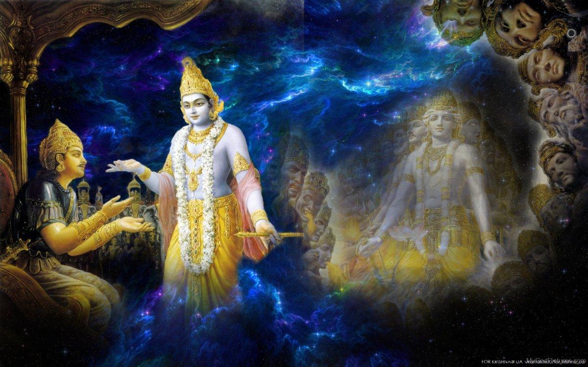 mahabharata characters and relationship