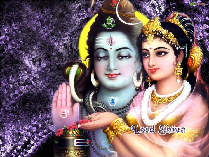 shiv-parvati-wallpaper