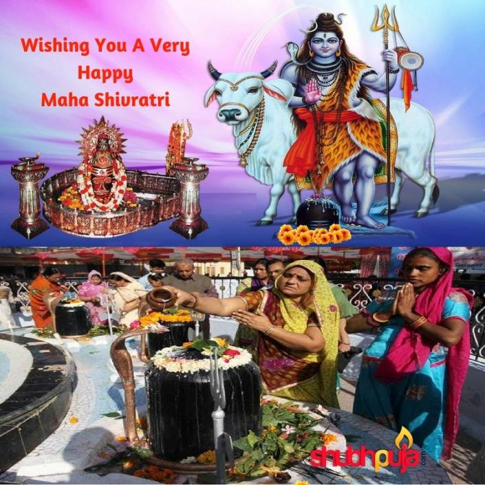 shubhpuja-mahashivratri