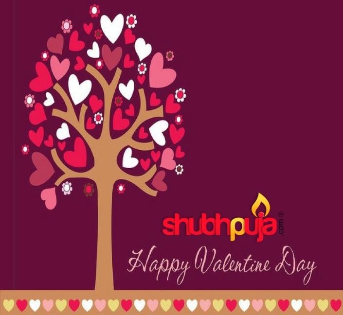 shubhpuja-valentine-day-1