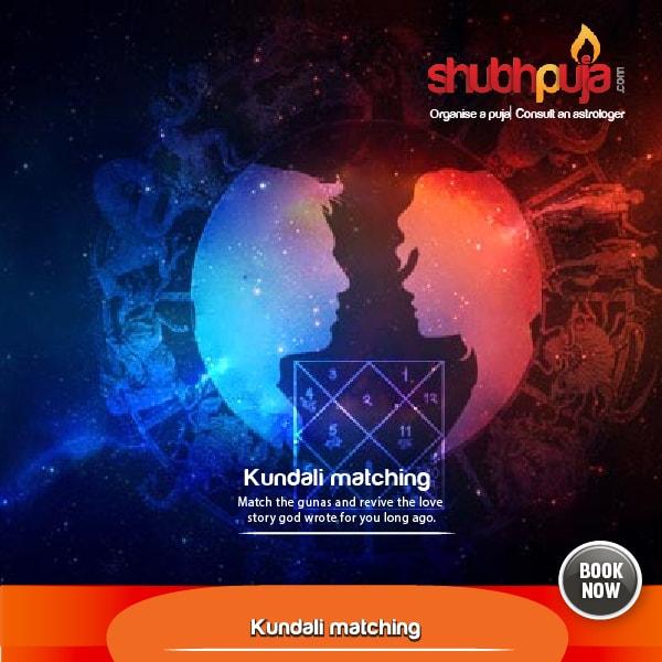 Shpj153-Kundali-matching-1-Shubhpuja-min