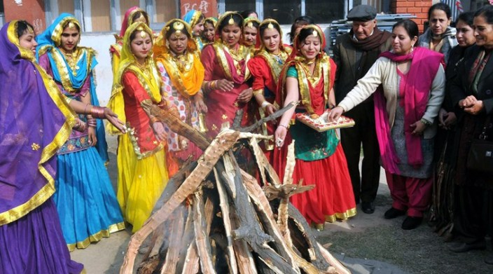 express-archive-lohri-2