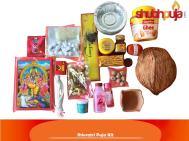 shpj362-Shubhpuja-Shivratri-Puja-Kit-min-1