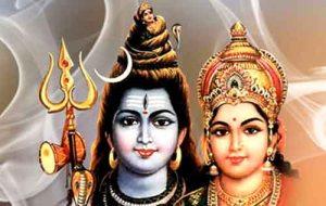 gauri-shankar-puja
