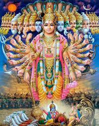 Vishnu Avtar1