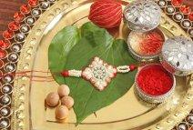 rakhi_1533458393